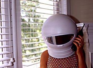 ¿Es realmente el teléfono un medio de comunicación?